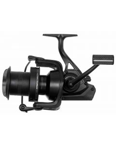 Penn New Affinity II 7000 LC Carbon Carp Fixed Spool Spinning Fishing Reel