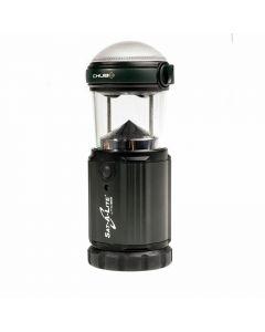 Chub Sat-A-Lite LTX 185 Lantern - 185lm Cree LED
