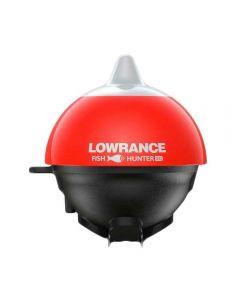 Lowrance Fish Hunter 3D Fish Finder Fishing Wireless Castable Fishfinder