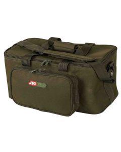 JRC Defender Large Insulated Cooler Padded Shoulder Strap Carp Fishing Bag