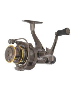 Mitchell Avocet RZT 1000, 2000 & 4000 RD Reel Coarse Rear Drag Fishing Reel