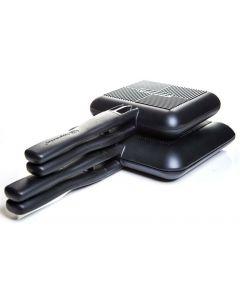 Ridgemonkey New Connect Compact Sandwich Toaster Ridge Monkey Utensils & Case