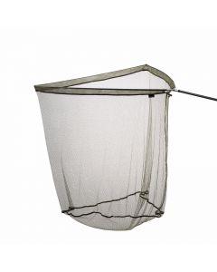 Chub Outkast 42in Landing Net Carp Fishing Net 180cms + Net Case