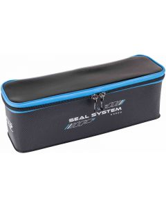 Map Seal System Large Accessory Case C3000 NEW Coarse Fishing Luggage