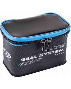 Map Seal System Medium Accessory Case C4000 NEW Coarse Fishing Luggage