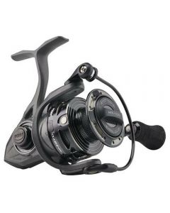 PENN Clash II Spinning Reel Box - Fishing Reel