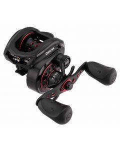 Abu Garcia Revo SX Low Profile Reel - Fishing Reel