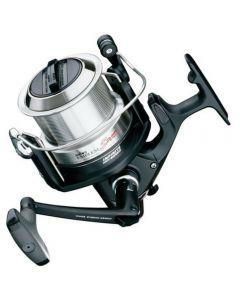 Daiwa Emblem Spod Carp & Specialist Reels - Fishing Reel