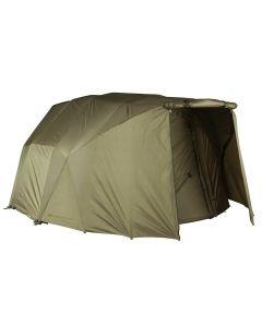 JRC Extreme TX2 XXL Wrap NEW Carp Fishing Bivvy Wrap Outdoor Camping