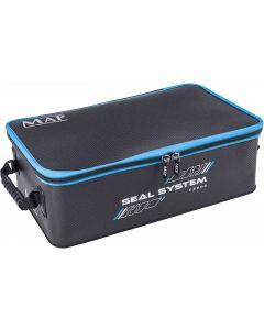 Map Seal System Large Storage Case C2000 NEW Coarse Fishing Luggage