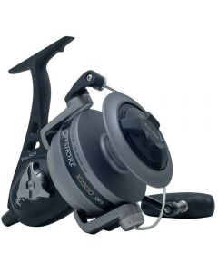 Fin-Nor Offshore Spinning Reel - Fishing Reel