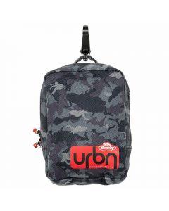 Berkley URBN Utility Accessory Pouch - Fishing Bag