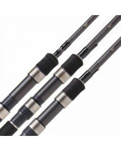 Wychwood Extricator MLT EVA Handle Fishing Rod All Test Curves/Lengths & Models