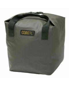 Korda Compac Dry Bag Small Carp Fishing Dry Bag