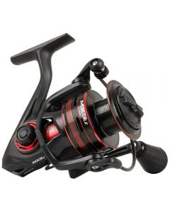 Mitchell MX3LE Spinning Reel Front Drag - Fishing Reel
