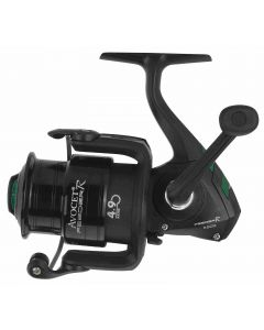 Mitchell New Avocet Match R 4000 Match Float & Surface Spin Fishing Reel