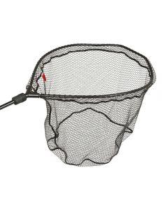 Berkley URBN Net Head - Fishing Net
