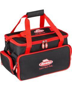 Berkley PowerBait Dough Bag - Fishing Tackle
