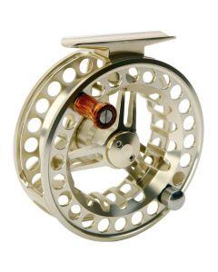 Daiwa Lochmor Fly Reels - Fishing Reel