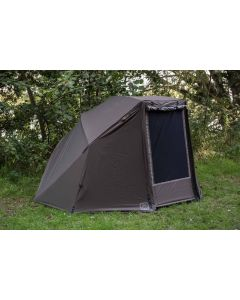 Wychwood Fishing Compact MHR Brolly Overwrap -