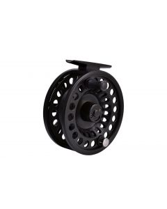 Shakespeare Omni Quick Release Fly Reel Good Fly Fishing Reels Game Fishing Reel