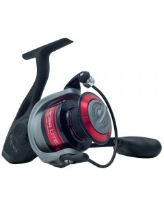 Fin-Nor Mega Lite Spinning Reel - Fishing Reel