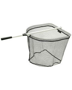 Greys GS Net Strong and Lightweight All-Round Net 1 Pack - Fishing Net