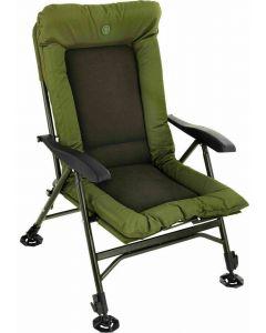 Wychwood Comforter Armchair Coarse Carp Fishing Arm chair
