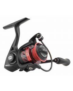 Penn Fierce III MK3 Spin Spinning Saltwater Sea Fishing Reel - Sizes 1000 - 8000