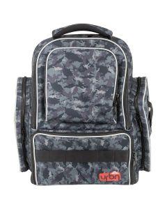 Berkley URBN Back Pack - Fishing Bag