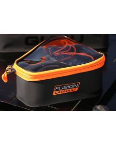 Brand New Guru Fusion EVA Luggage & Storage Range - Carp Fishing Supplies