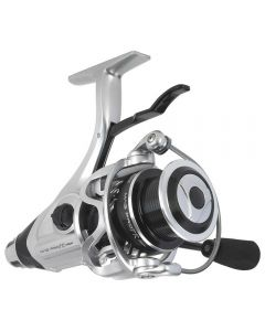 Mitchell Mag Pro TR Spinning Reel - Fishing Reel
