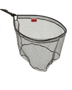 Berkley URBN Flip Net - Fishing Net