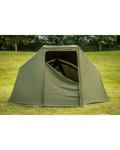 """Wychwood 60"""" MHR Brolly Front NEW Shelter MKII Carp Fishing"""