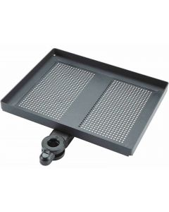 Map New QRS Small Medium & Large Accessory Coarse Fishing Side Tray