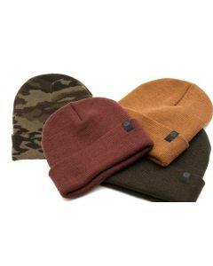 Korda LE Klassic Beanie / Carp Fishing Hat