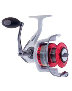 Masterline Walker Rovex Revenge Reel Coarse Fishing Reels All Sizes
