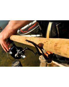 Korda Guru Reaper Fishing Rod Rest System - Front & Rear Models Available