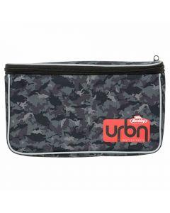 Berkley URBN Utility Net Bag - Fishing Bag