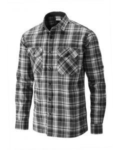 Wychwood Game Checked Twin Pocket Fishing Shirt All Sizes M L XL XXL