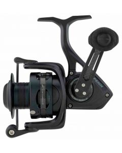 Penn Conflict II 5000 Long Cast Spinning Saltwater Fishing Reel