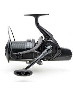 Daiwa 20 Crosscast 45 SCW QD Spod Carp & Specialist Reels - Fishing Reel