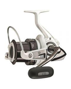 Daiwa Shorecast 25A Power Spinning / Saltwater Reels - Fishing Reel