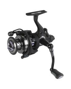 Mitchell Avocast 2000 & 4000 FS Free Spool Runner Carp Fishing Spinning Reel