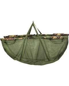 Wychwood Tactical Floating Sling Carp Floating Weight Fishing Sling + Carry Bag