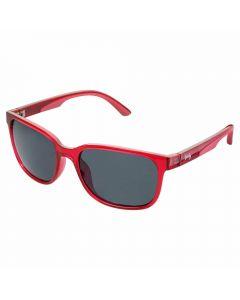 Berkley URBN Sunglasses Two Fahionable Model