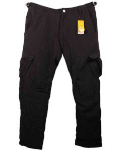 Guru Polar Match Kombats Carp Coarse Fishing Trousers – All Sizes