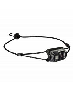 Petzl Bindi + 200 Lumens Rechargeable Compact Outdoor Head lamp Torch