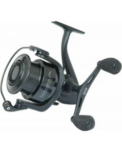New 2019 MAP Parabolix X Black Edition Spin 3500 or 5000 Spinning Reels