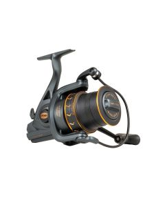 Penn Surfblaster III New MK3 8000 LC Beach Sea Fishing Reel With Spare Spool